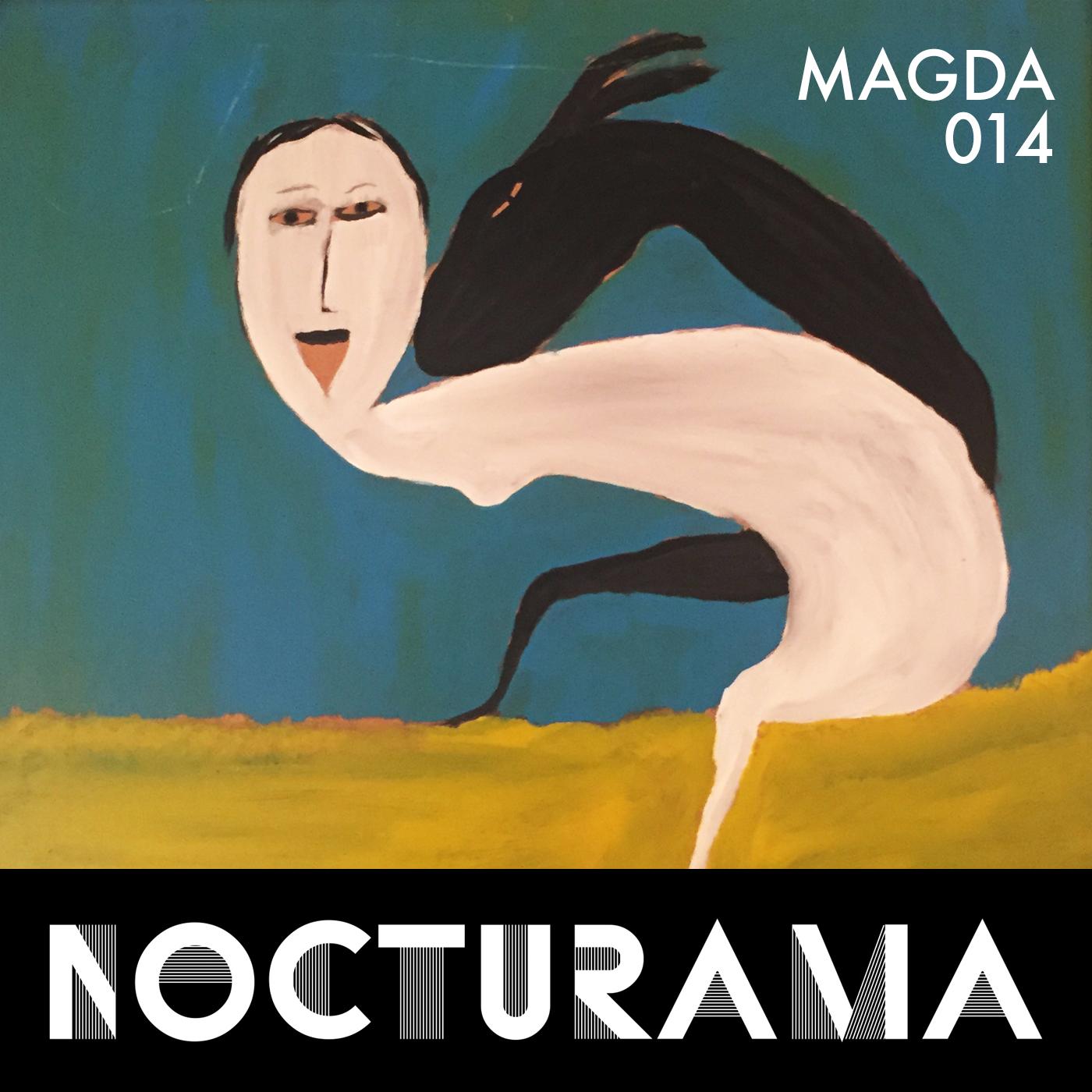 http://geist-agency.com/news-description/Nocturama014-Magda