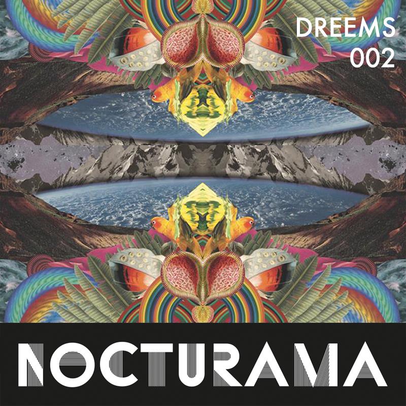 http://www.geist-agency.com/news-description/NOCTURAMA-002-DREEMS