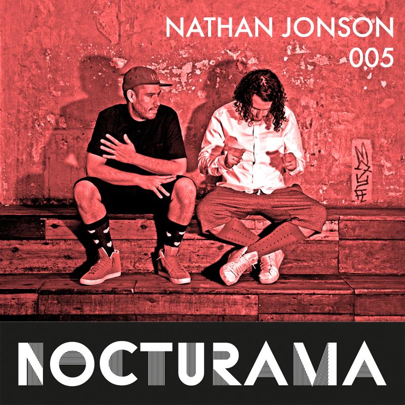 http://geist-agency.com/news-description/Nocturama005-Nathan-Jonson