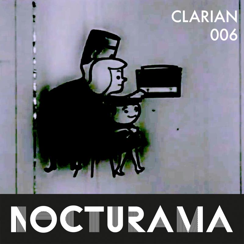 http://geist-agency.com/news-description/Nocturama006-Clarian
