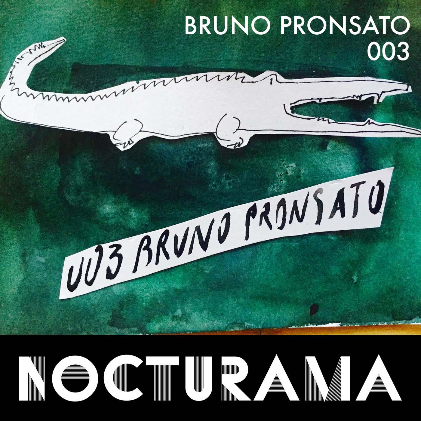 http://geist-agency.com/news-description/Bruno-Pronsato-NOCTURAMA-003