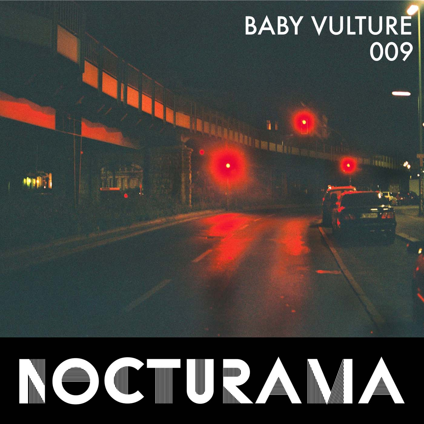 http://geist-agency.com/news-description/Nocturama009-Baby-Vulture