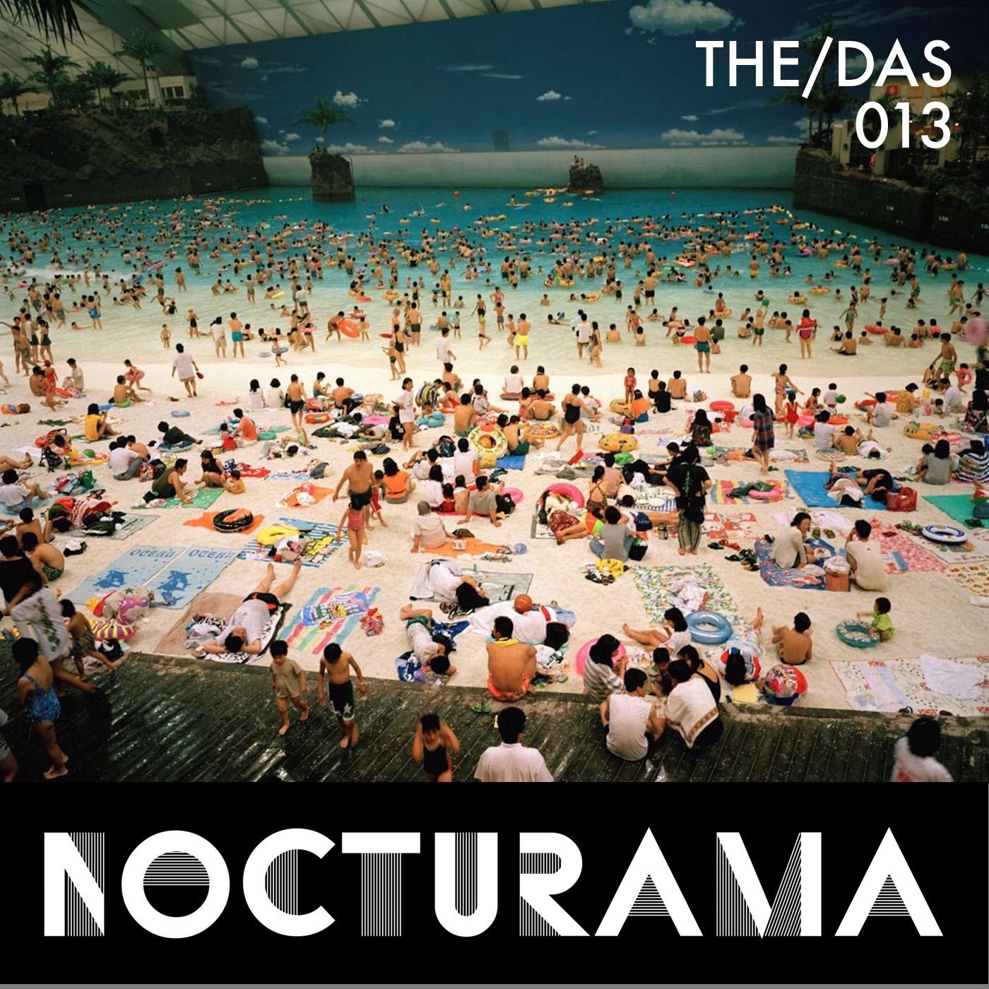 http://geist-agency.com/news-description/Nocturama013-TheDas