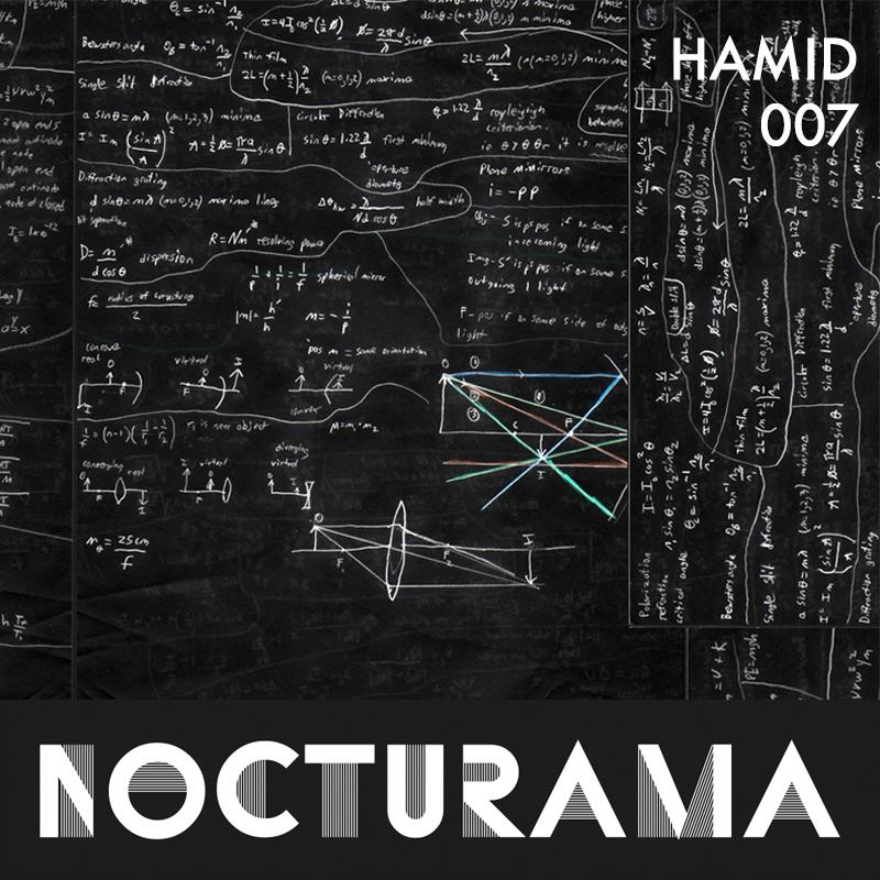 http://geist-agency.com/news-description/Nocturama007-Hamid
